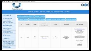 видео Особенности вклада в Сбербанке с ежемесячной выплатой процентов
