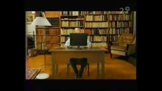 SVT: Kontroll intro (2004)