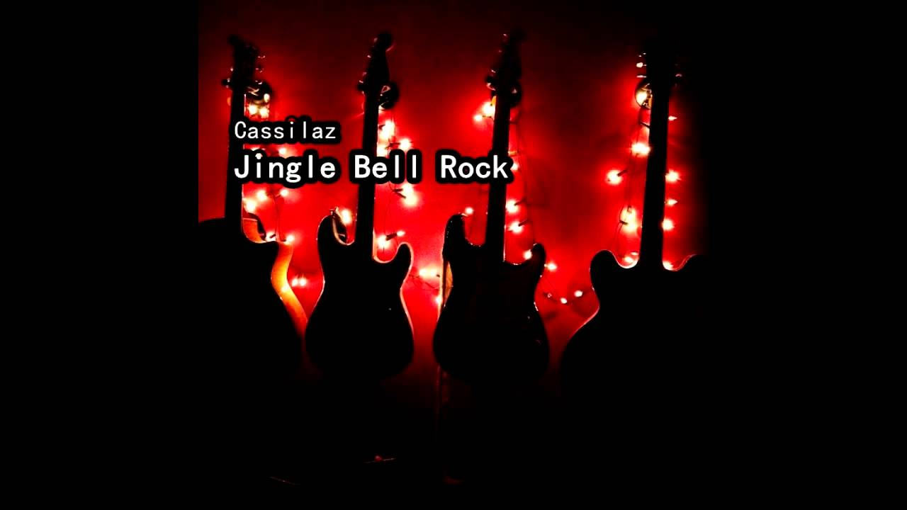 jingle-bells-hardcore-boys-who-fuk-with-many-girls-at-a-time