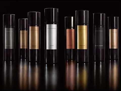 Donna Karan Collection Fragrances