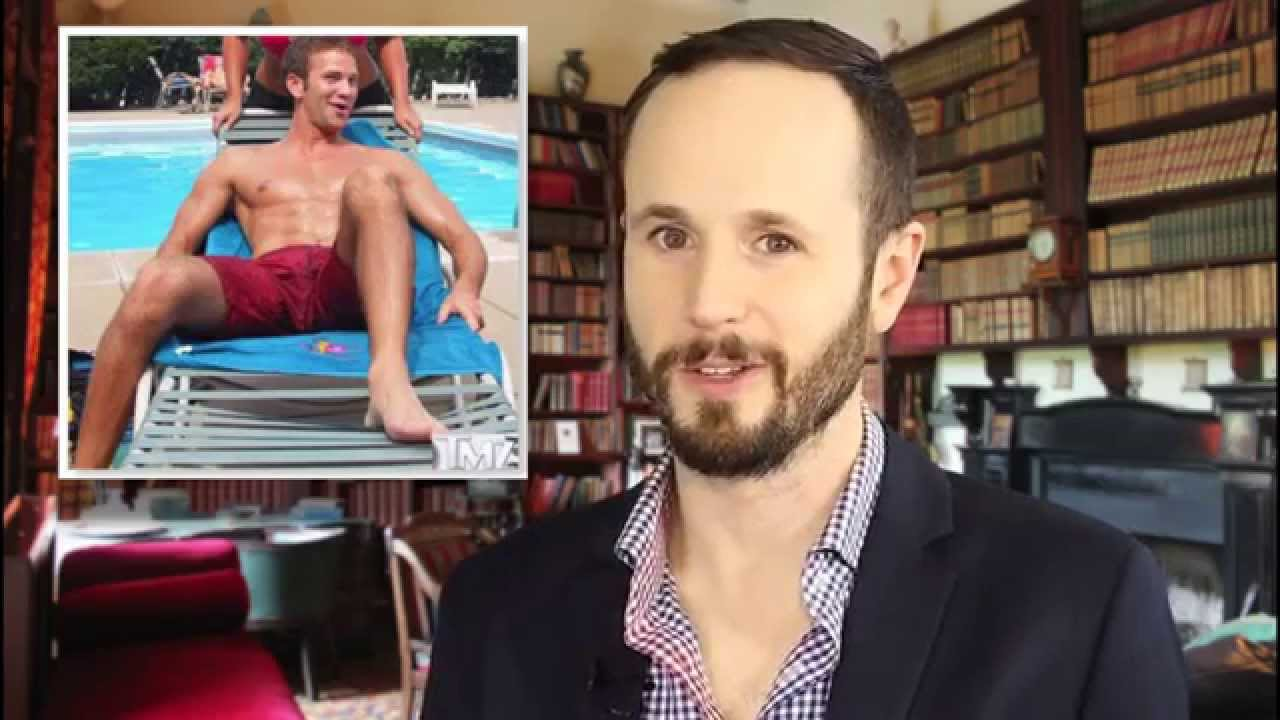 aaron-schock-is-gay-pakistani-porn-queen
