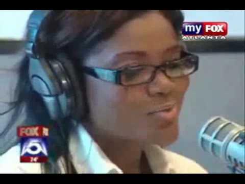Juanita Bynum Refiles for Divorce From Thomas Weeks