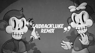 Play Death & Desire (feat. Harrison) (Laidback Luke Remix)