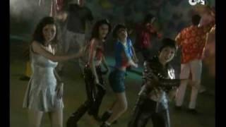 Punjabi Dance Number - Panga Paina Promo (Sukhwinder Panchhi)