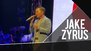 Jake Zyrus | La Vie En Rose