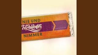 Nie und nimmer (Remastered)