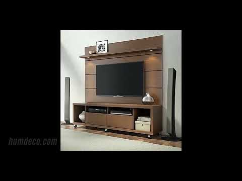 TV Stand Designs Creative Ideas - Home Decorating Ideas