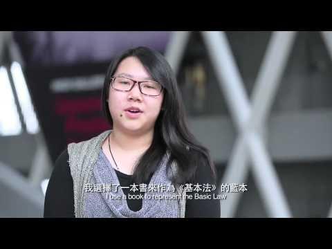 ZHANG Xiao Ling