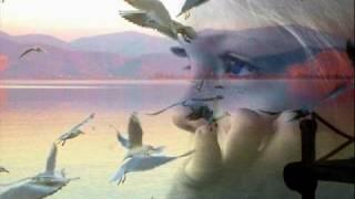 Roberto Vecchioni - Non lasciarmi andare via