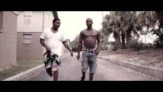 GDG - Go Get It (official Music Video) Shot By @montanashotya