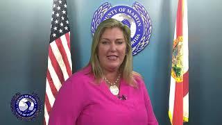 Martin County COVID-19 Update Jun 26, 2020