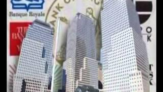 Долги стран мира. Кто сколько кому  должен.(, 2013-03-14T13:25:13.000Z)