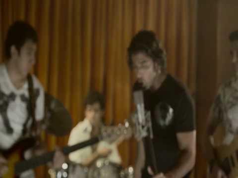 Jean Carlos Canela - Amor Quedate (Video Official)