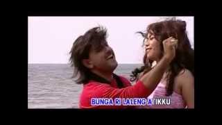 Top Hits -  Dangdut Piarai Assipojitta Yus Yunus