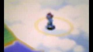 Megaman Starforce 2 zerker x ninja secret path