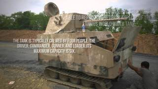 Paintball Tank and Crew: WTF 771 KUGEL BRECHER - Social Snapshot™ | Paintball Team Profile