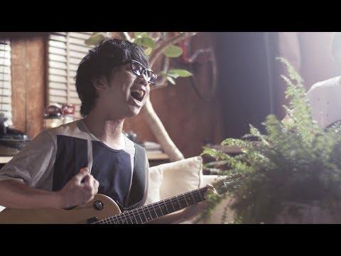 【MV】 MOLE HiLL / モールヒル 「モノゴコロ」[公式]