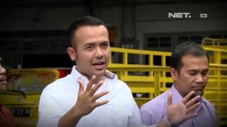 NET24 - The Profile Akbar Buchari
