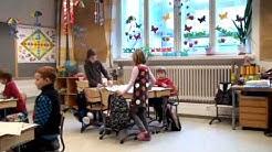 Helsingin Saksalainen Koulu Helsinki Helsingin Saksalainen Koulu/Die Deutsche Schule Helsinki