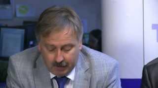 Онлайн-конференция ректора БГУ