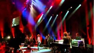 James Morrison - This boy (live@ Itunes Festival 30-07-2011)