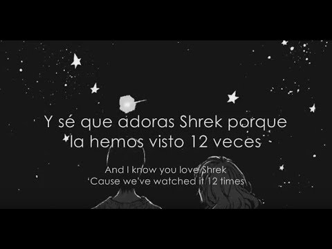 Ed Sheeran | Wake Me Up (Subtitulada En Español + Lyrics On Screen)