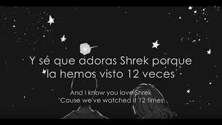 ed-sheeran-wake-me-up-subtitulada-en-espanol-on-screen