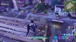 NEW IMPULSENADE-PLAYS...EPIC CLIPS |Fortnite BR ; Razer Raiju ; Ps4|