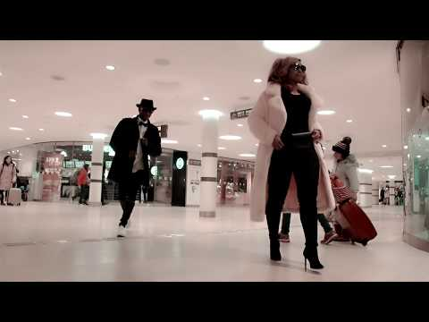 tid-mnyama-feat-rich-mavoko---we-dada-(official-video)