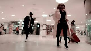 TID Mnyama feat Rich Mavoko - We dada (Official Video)