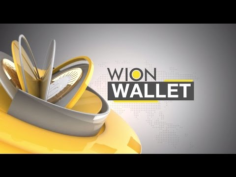 Forbes 2017 Billionaires List and more (WION Wallet)