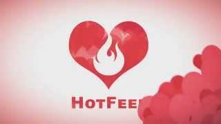 HotFeed