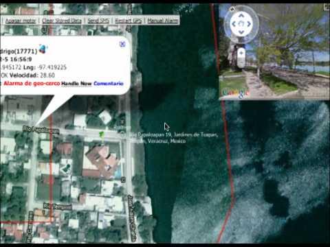 Cómo localizar y rastrear un teléfono móvil Android de YouTube · Duración:  2 minutos 39 segundos