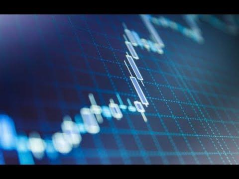 Bakkt Bitcoin Futures See Huge Week Growing Institutional Interest