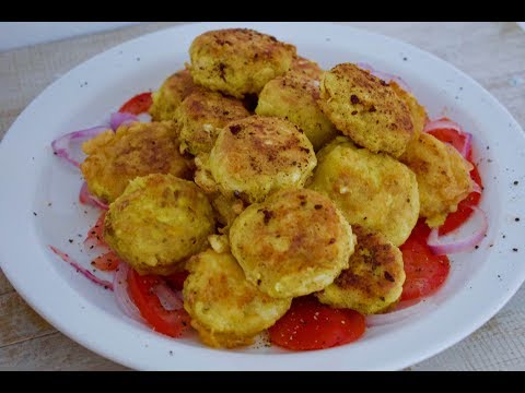 REVAMP YOUR LEFT OVERS | GRILLED FISH | FISH CAKES