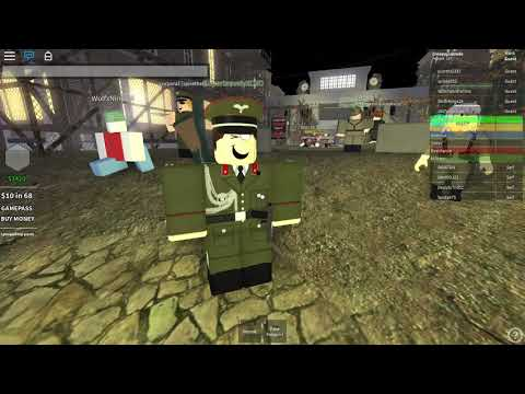 Roblox Papers Please Uncopylocked