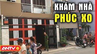 Nhật ký an ninh hôm nay   Tin tức 24h Việt Nam   Tin nóng an ninh mới nhất ngày 12/04/2019   ANTV