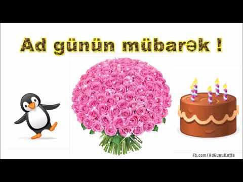 çiçək buketi doğum günü təbrik