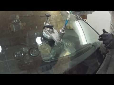Видео Ремонт петрозаводск