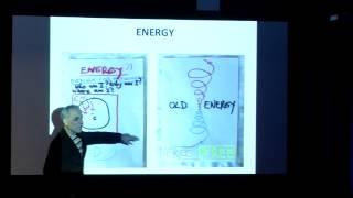 The Secret of Tesla's Scientific Thinking | Dr. Ilija Lakicevic
