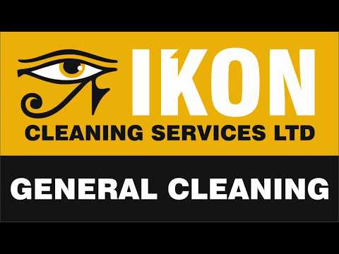Cleaning Company  Winchester | Specialist Cleaning Services Winchester