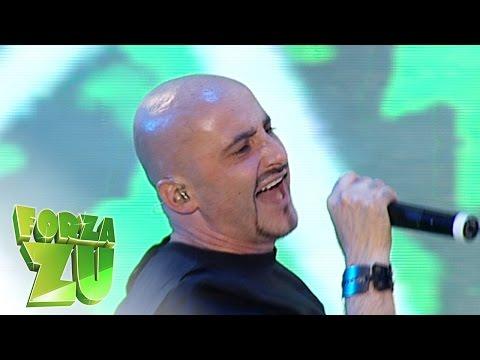 Denisa Lucan feat. Călin Goia - Voltaj -
