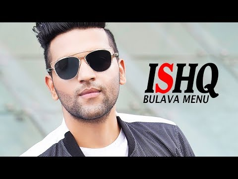 ishq-bulava-menu-ringtone-guru-randhawa-with-download-link
