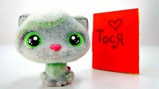 Блокнотик для ТОСИ: Детские поделки своими руками