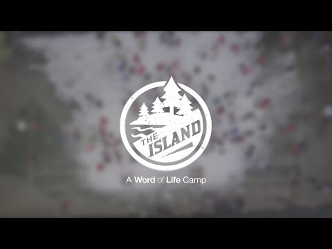 The Island Commercial 2015