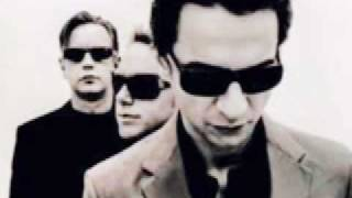 Download I feel You - Depeche Mode MP3 song and Music Video