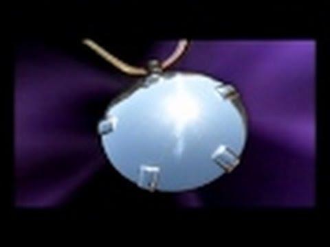 Bioelectric shield how it can help you healing youtube bioelectric shield how it can help you healing aloadofball Choice Image
