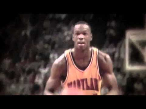 "MC Longshot ""Len Bias"" (Official Music Video)"