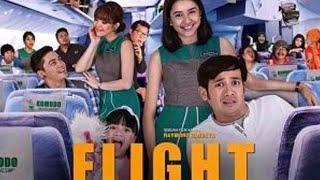 Download film Flight 555 (2018)