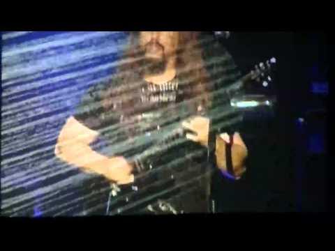 G3 - John Petrucci     LUNA PARK, BS AS,  ARGENTINA,14 -10 -12.